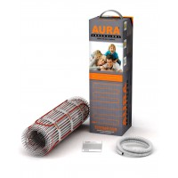Aura Heating MTA 1050 (7,0 м2)