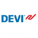 Devi (Дания)