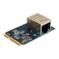 Neptun Smart Модуль расширения Ethernet