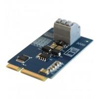 Neptun Smart Модуль расширения RS-485
