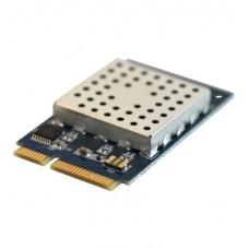 Neptun Smart Модуль подключения радиодатчиков