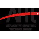 AHT (Швейцария)