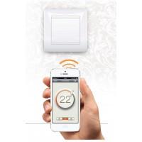 Теплолюкс MCS 300 Wi-Fi