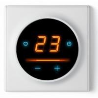 OneKeyElectro ОКЕ-20 Wi-Fi