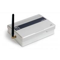 Neptun Модуль управления ProW+ Wi-fi