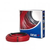 Devi DeviComfort 10T 50м (87101108)