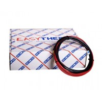 EasyTherm Easycable 11.0