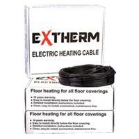 ExTherm ETC-ECO-20-1000 (50 м)