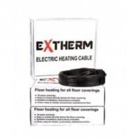 ExTherm ETC-ECO-20-1600 (80 м)