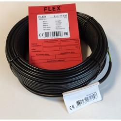 Flex EHC-17.5/50