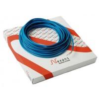 Nexans TXLP/1 400/17 (23.5м)