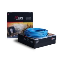 Nexans TXLP/2R 1250/17 (72.4м)