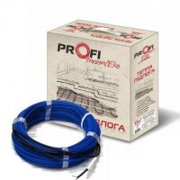Profi Therm Eko Flex 1650Вт