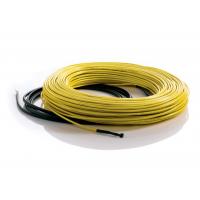 Veria Flexicable 20 200W (100М)