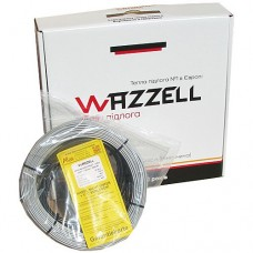 Wazzell EasyHeat 2300вт (115м)
