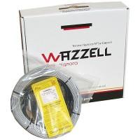 Wazzell EasyHeat 2500вт (125м)