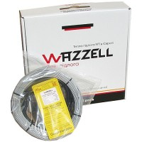 Wazzell EasyHeat 400вт (20м)
