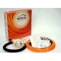 WOKS 17-990 (61м)