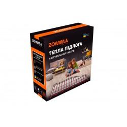 Zomma Pro 400Вт (23м)