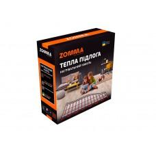Zomma Pro 850Вт (47м)