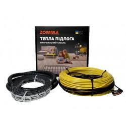 Zomma Slim 250Вт