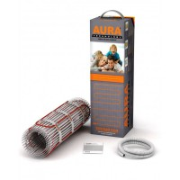 Aura Heating MTA 300 (2 м2)