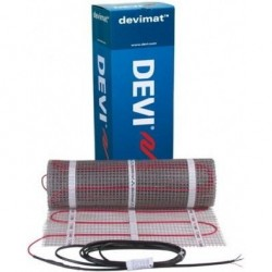 Devi DeviMat 150T 1м2 (140F0445)
