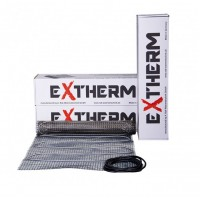 ExTherm ET-ECO-1000-180 (10 м2)