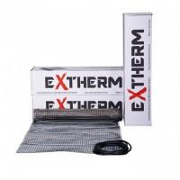 ExTherm ET-ECO-400-180 (4 м2)