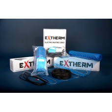 Extherm ETL-100-200 (1 м2)