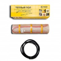In-therm Eco 7,9 м2 1580 Вт