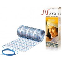 Nexans Millimat/150 600W (4 м2)