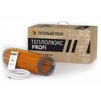 Теплолюкс ProfiMat 160 (7 м2)