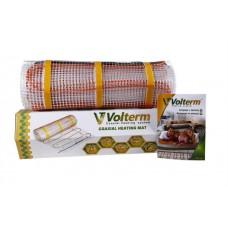 Volterm Hot Mat 2050 12,0 м2