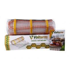 Volterm Hot Mat 2300 13,5 м2
