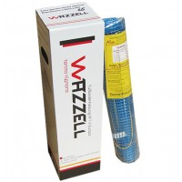 Wazzell EasyHeat Mat 1600вт (8м2)