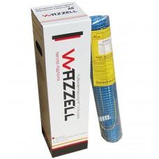 Wazzell EasyHeat Mat 3000вт (15м2)