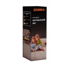 Zomma Mat 2300Вт (13,5 м.кв)