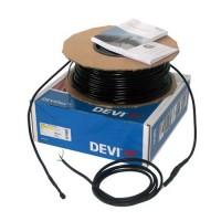 Devi DeviSnow 30T 230В 125м (89846030)