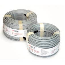 30 КСТМ-2Т Саморегулирующийся кабель