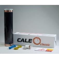 Caleo Classic 220-0,5-10.0 (10 м2)