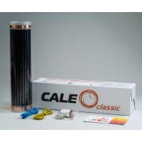 Caleo Classic 220-0,5-8.0 (8 м2)
