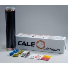 Caleo Platinum 220-0,5-10.0 (10 м2)