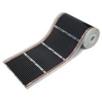 Hi-Heat T305(150Вт/м)