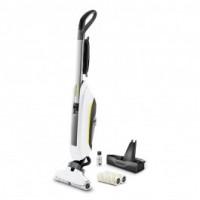 Вертикальный, моющий пылесос Karcher FC 5 Premium (1.055-560.0)