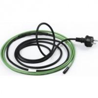 Ensto Plug n Heat (EFPPH2)