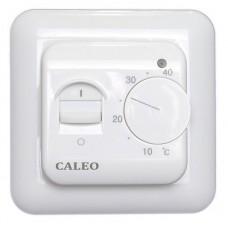 Caleo RTP