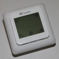 Castle M 8.716
