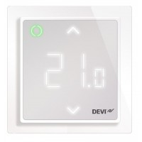 Devi Devireg Smart Pure White (140F1141)