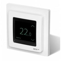 Devi Devireg Touch White (140F1064)